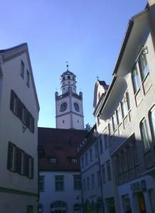 Ravensburg_01_klein