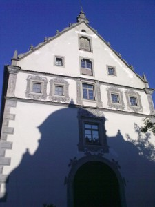 Ravensburg_02_klein
