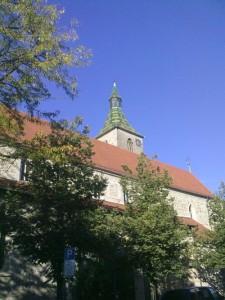 Ravensburg_05_klein