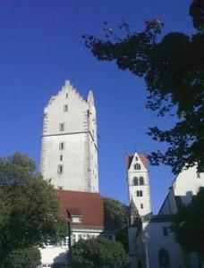 Ravensburg_07_klein