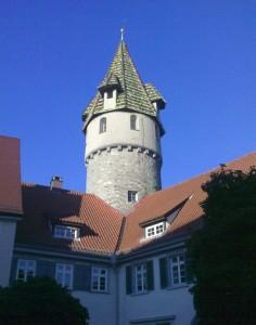 Ravensburg_08_klein