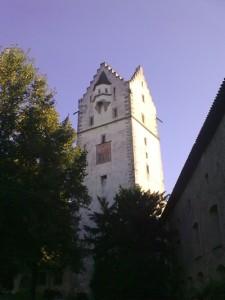 Ravensburg_09_klein
