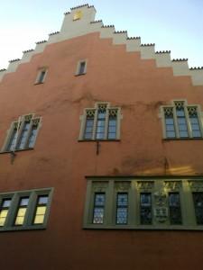 Ravensburg_12_klein