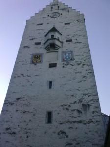 Ravensburg_14_klein